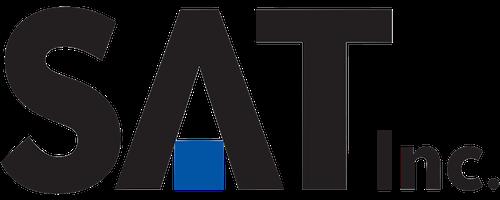 SAT Staff Blog